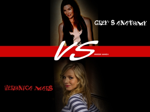 greys-anatomy-vs-veronica-mars.jpg