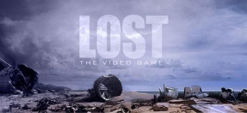 lost_videogame1.jpg
