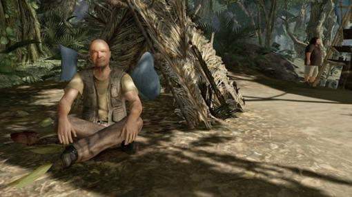 lost_videogame2.jpg