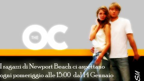 the_oc_01-i-ragazzi.jpg