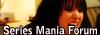 Series Mania Forum